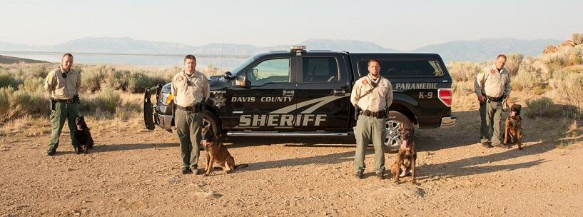 dc_sheriff